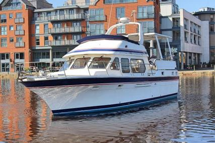 Trader 41 + 2 for sale in United Kingdom for £109,950
