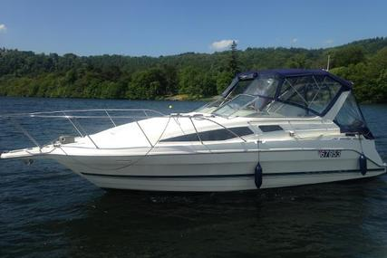 Bayliner 2855 Ciera DX/LX Sunbridge for sale in United Kingdom for £24,000