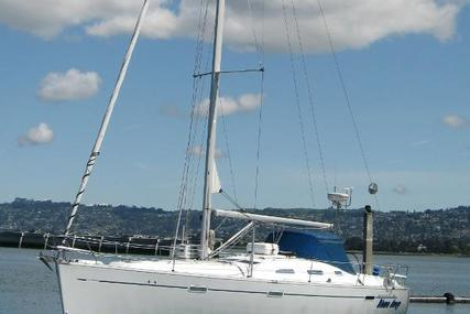 Beneteau Oceanis 393 for sale in United States of America for $123,500 (£92,766)