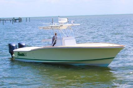 Jersey Cape 31 Little Devil for sale in United States of America for $119,900 (£90,096)