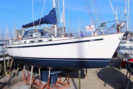 Najad 460 for sale in United Kingdom for £249,500
