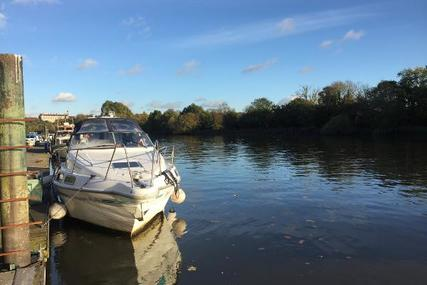 Sealine 290 Ambassador for sale in United Kingdom for £19,750