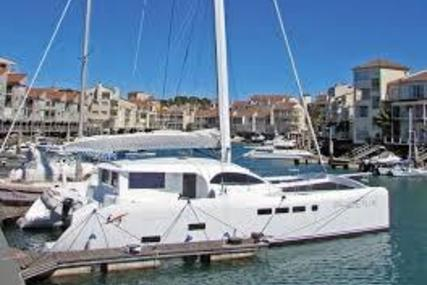 Tag Yachts 60 XR for sale in South Africa for $1,150,000 (£885,385)