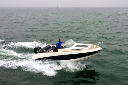 Ocean Master Oceanmaster 640 Cabin for sale in United Kingdom for 37.875 £