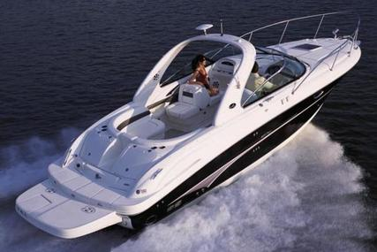 Sea Ray 290 Sun Sport for sale in Spain for €68,000 (£59,653)