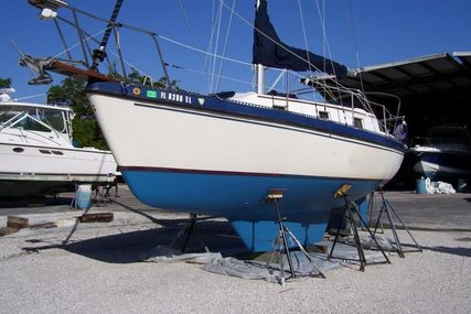 Watkins 27 for sale in United States of America for $22,500 (£16,066)
