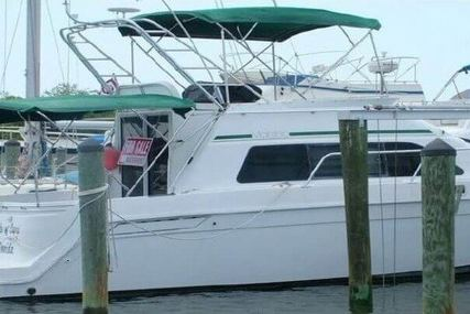 Mainship 31 Sedan Bridge for sale in United States of America for $31,200 (£22,273)