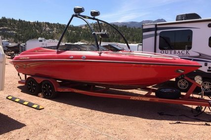 Crownline 225 BR for sale in United States of America for $22,500 (£16,118)