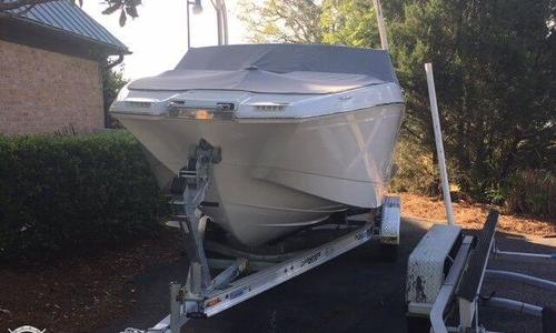 Image of Cobalt 23SC for sale in United States of America for $75,000 (£56,758) Charleston, South Carolina, United States of America