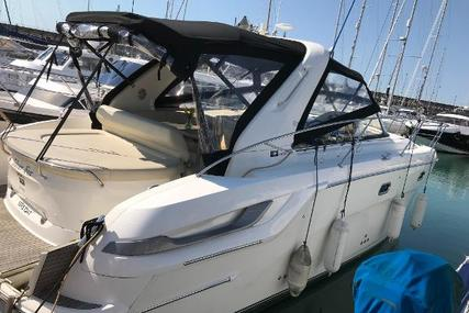 Bavaria Yachts 34 Sport for sale in Jersey for £99,995