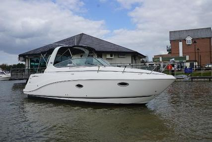 Rinker Express Cruiser 280 for sale in United Kingdom for £44,950