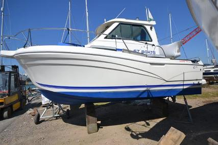 Starfisher ST670 for sale in United Kingdom for £27,000