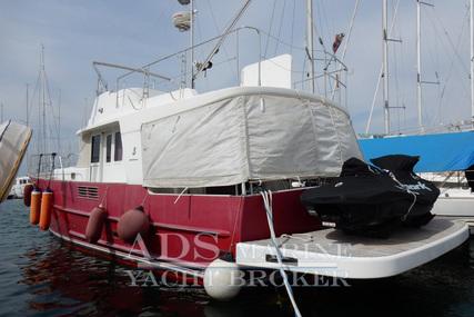 Beneteau Swift Trawler 42 for sale in Croatia for €189,000 (£165,376)
