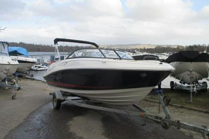 Bayliner VR5 for sale in United Kingdom for £29,995