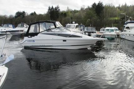 Bayliner 2655  Ciera Sunbridge for sale in United Kingdom for 12.995 £