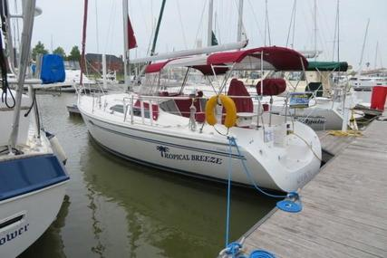 Catalina 310 for sale in United States of America for $64,900 (£49,055)