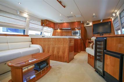Riviera Convertible for sale in United States of America for $595,000 (£456,078)
