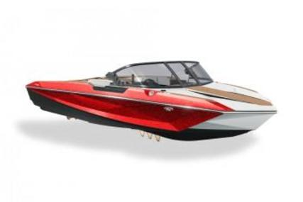 2018 Nautique Ski  2019 for sale in United States of America for P.O.A.