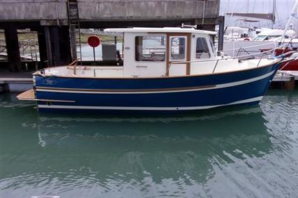 Rhea 730 Timonier for sale in United Kingdom for £120,000