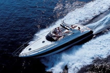 Princess V50 for sale in United Kingdom for £178,500