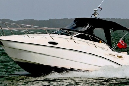 Sealine S23 for sale in United Kingdom for £32,450