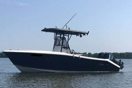 Mako 232 Limited for sale in United States of America for $25,200 (£18,936)