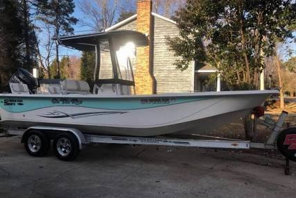 Carolina Skiff 23 for sale in United States of America for $38,900 (£27,770)