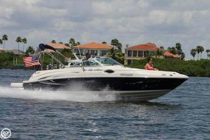 Sea Ray 240 Sundeck for sale in United States of America for $24,000 (£17,816)