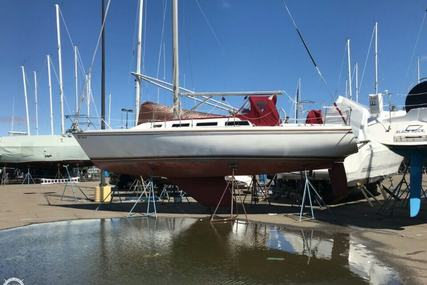 Catalina 36 for sale in United States of America for $22,500 (£16,722)