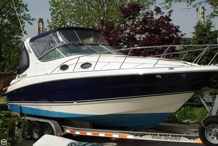 Larson 29 for sale in United States of America for $39,995 (£28,552)