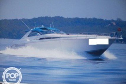 Sea Ray 50 for sale in United States of America for $108,900 (£77,761)
