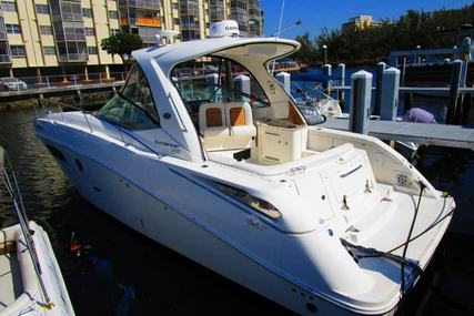 Sea Ray 350 Sundancer for sale in United States of America for $110,000 (£85,317)