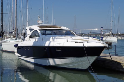 Fairline Targa 44 Gran Turismo for sale in United Kingdom for £224,950