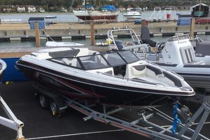 Larson LSR 2300 for sale in United Kingdom for £29,995