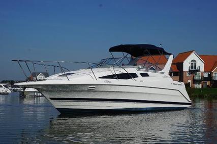 Bayliner Ciera 2855 Sunbridge for sale in United Kingdom for £26,000