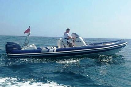 Cobra 7.5 Nautique for sale in United Kingdom for £24,995