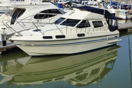 Sealine 305 for sale in United Kingdom for £29,950