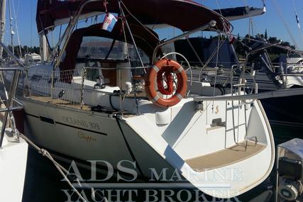 Beneteau Oceanis 393 Clipper for sale in Croatia for P.O.A. (P.O.A.)