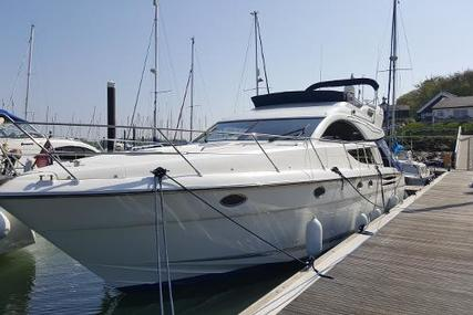 Fairline Phantom 50 for sale in United Kingdom for £299,955