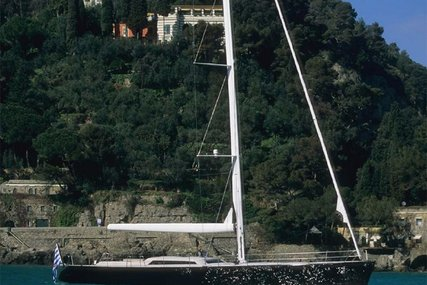 Wally 77 for sale in Italy for P.O.A. (P.O.A.)