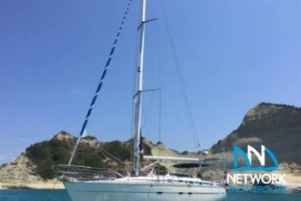 Bavaria Yachts 390 Lagoon for sale in Greece for £39,750