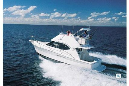 Riviera 33 Open Flybridge for sale in Spain for €59,000 (£50,997)