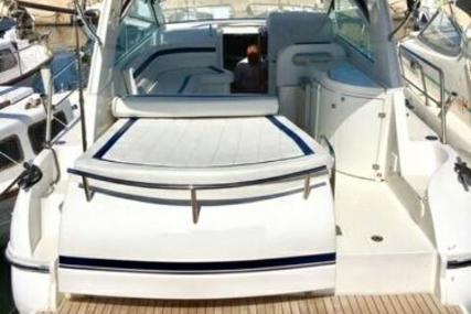 Starfisher Cancun 290 for sale in Spain for €90,000 (£76,987)