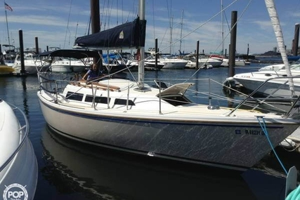Catalina 27 Shoal Draft for sale in United States of America for $18,000 (£13,406)