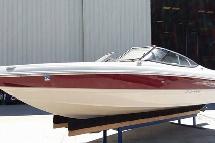 Stingray 195 FX for sale in United States of America for $19,900 (£14,955)