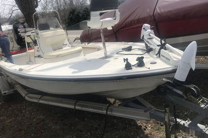 Mako 18LTS for sale in United States of America for $21,500 (£16,553)