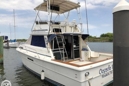 Sea Ray 390 Sedan Bridge for sale in United States of America for 28.400 $ (21.598 £)