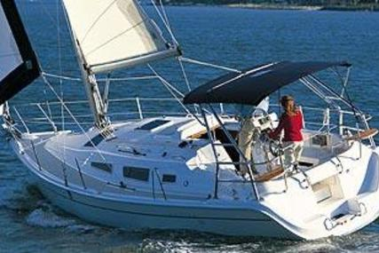 Legend 33 for sale in United Kingdom for £43,450