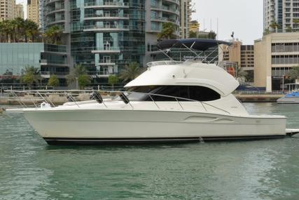 Riviera 40 Motor Yacht for sale in United Arab Emirates for $164,000 (£123,547)