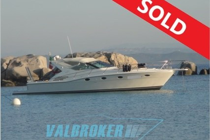 Uniesse Marine 48 Open for sale in Italy for 250.000 € (219.135 £)